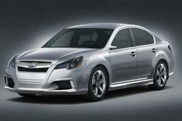 """Špeciálne pre tento automobil vznikol aj strieborný lak karosérie s vysokým leskom a názvom """"Ultimate Silver""""."""