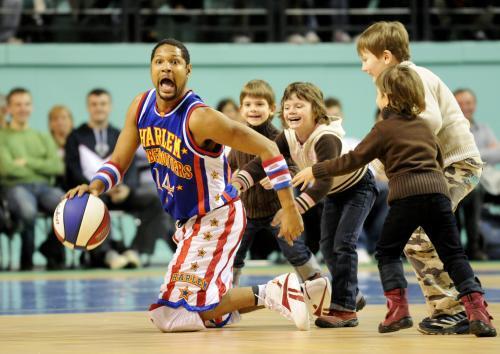 basket-globtrotters-3.jpeg