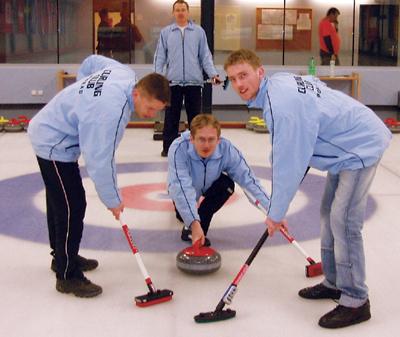web_curling.jpg