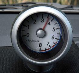 11_benzin_big.jpg