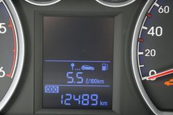 11_tachometer1_big.jpg
