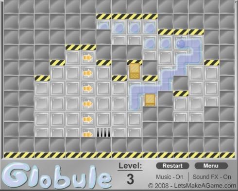 globule_b.jpg