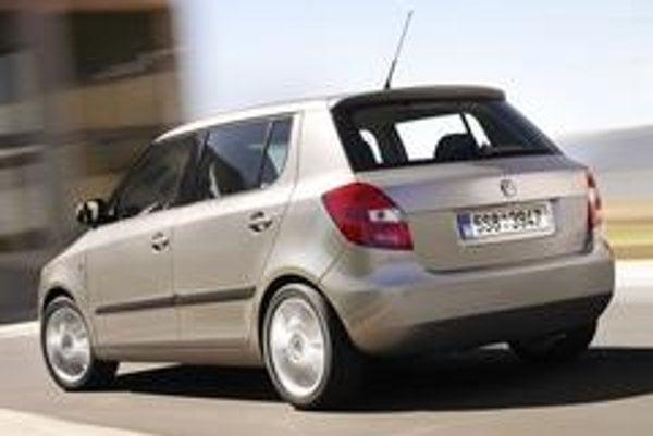 Zástupcovia automobilky tvrdia, že nové auto  iba odzrkadľuje inovácie, ktoré  si vyžiadali zákazníci.