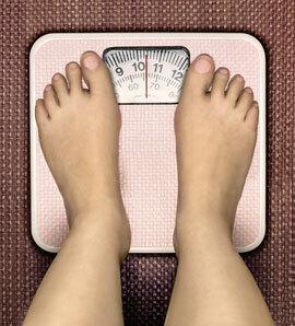 dieta2.jpg