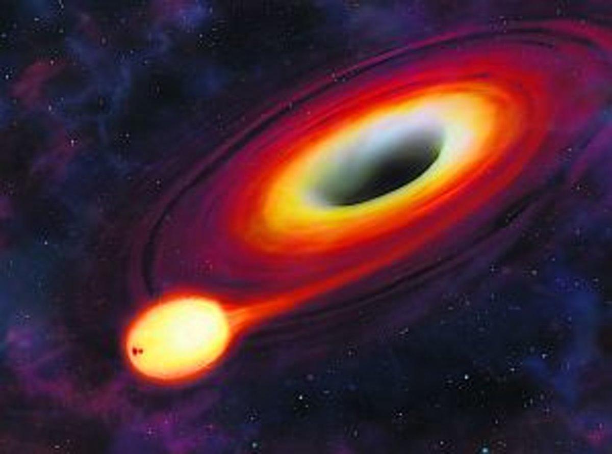 Výsledok vyhľadávania obrázkov pre dopyt vojenská družica Vela a gama žiarenie z vesmíru