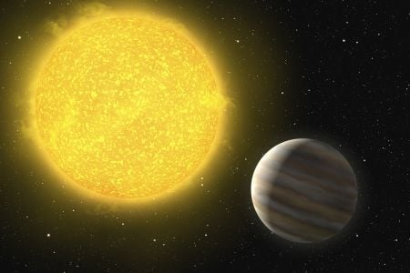 studentska_exoplaneta4.jpg