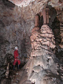 jaskyne-2-kvaple.jpg