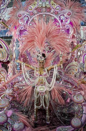 kralovna-karnevalu_reuters.jpg