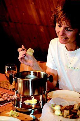syry6-fondue2.jpg