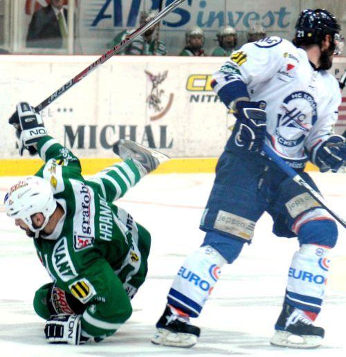 hokej4.jpg