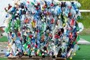Kto vytriedi lepšie, zaplatí za odpad menej.