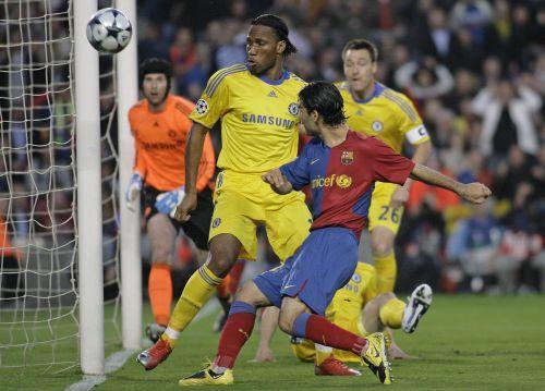 futbal18.jpg