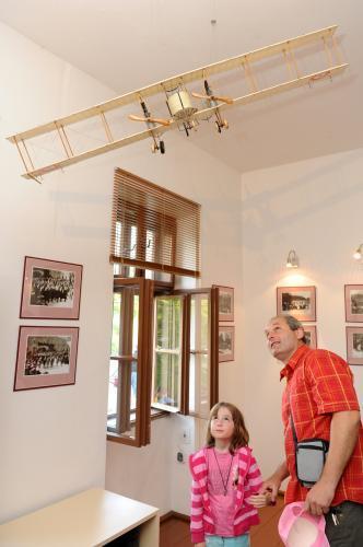 stefanikovo-muzeum2_tasr.jpg