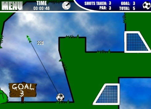 goal_in_one_b.jpg