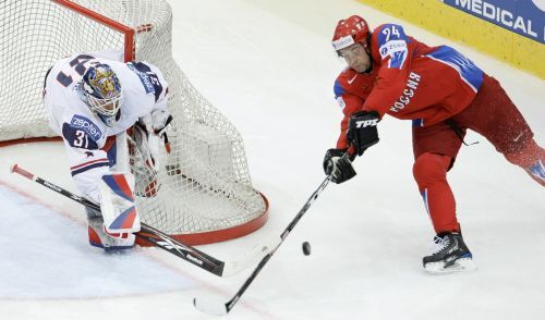 hokej14.jpg