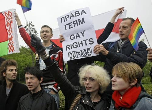 moskva-homosexuali3_tasrap.jpg