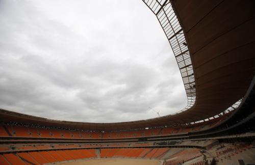 novy-stadion2_sitaap.jpg