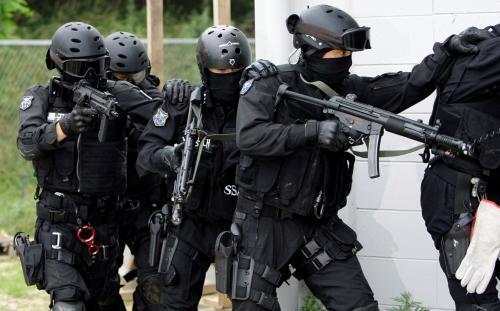 juhokorejski-protiteroristi3_tasrap.jpg