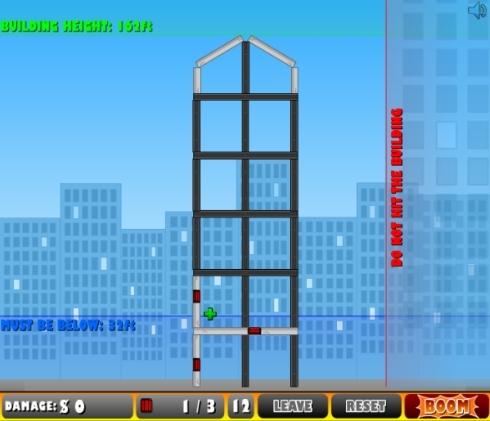 demolition_city_b.jpg