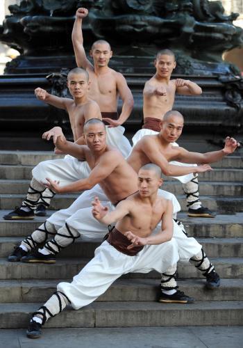 kung-fu_tasrap.jpg