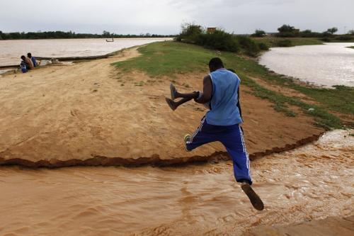 nigeria-zaplavy3_sitaap.jpg