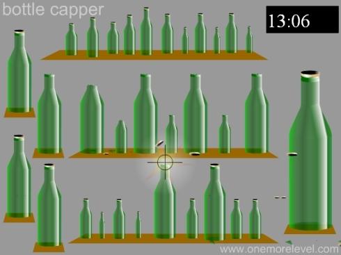 bottle_capper_b.jpg