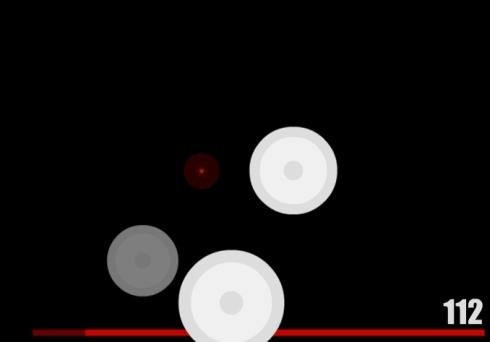 cursor_invisible_b_.jpg