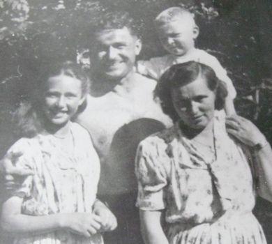 zingorova2.jpg