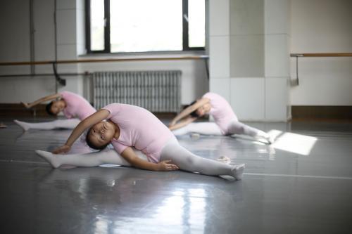 balet-cina2_sitaap.jpg