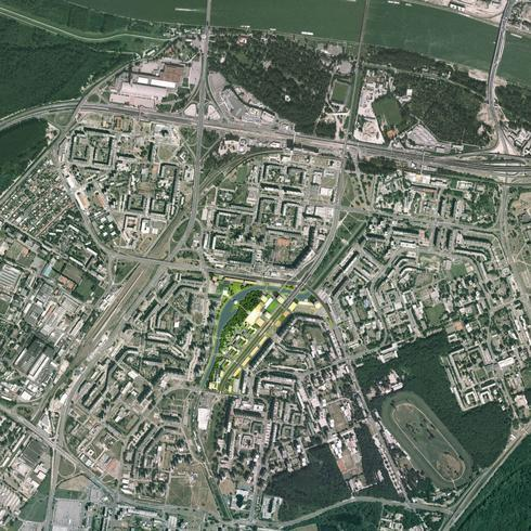 city_res.jpg