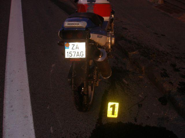 motorka3.jpg