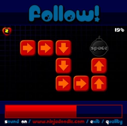 cursor_chaos_b.jpg