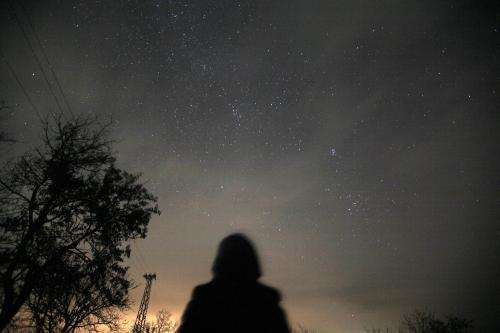 burka-meteorov4_sitaap.jpg