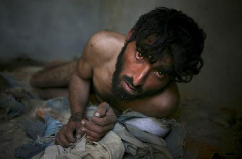 afgansko-zavislaci_tasrap.jpg