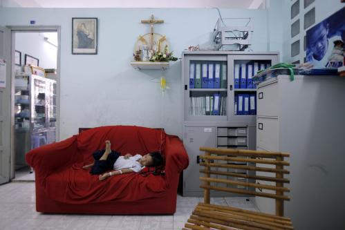 deti-aids-vietnam4_sitaap.jpg