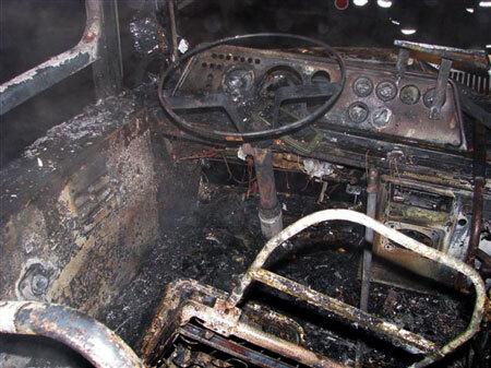 autobus-450.jpg