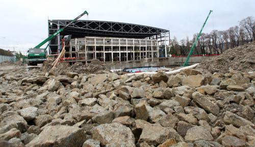 zimny-stadion2_sme.jpg