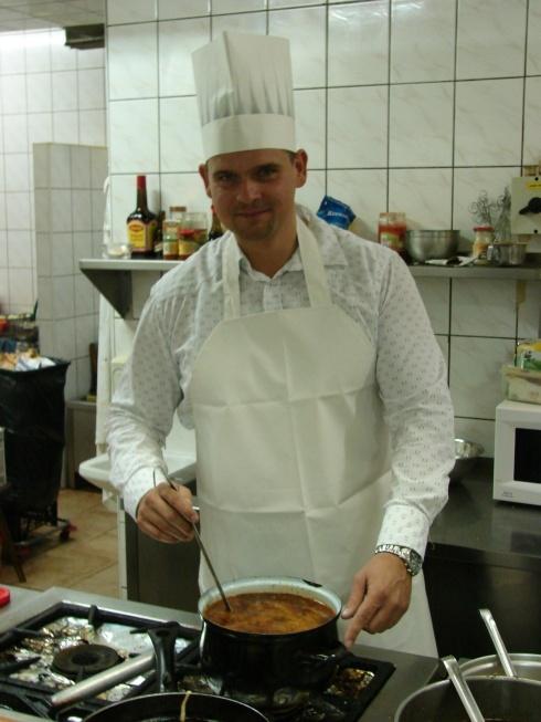 zabronsky_web.jpg