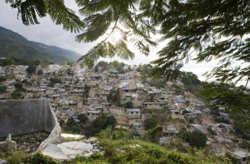 haiti-dedina.jpg