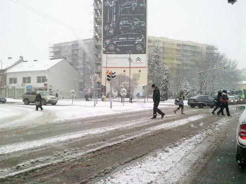 trnava_490.jpg