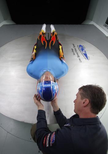 boby-aerodynamicky-tunel_sitaap.jpg