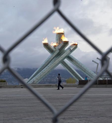 olympijsky-ohen_4_tasrap.jpg
