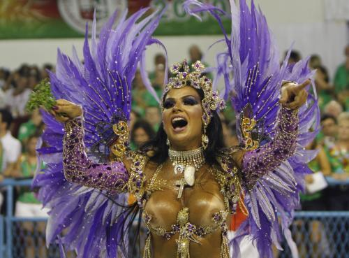 karneval_35_ap.jpg