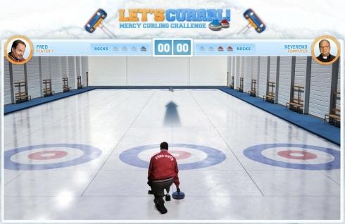 curling_b.jpg