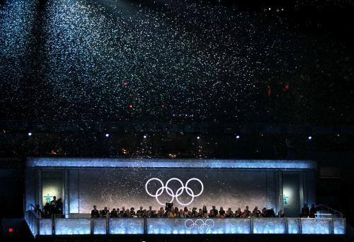 olympiada-zaver_3_ap.jpg