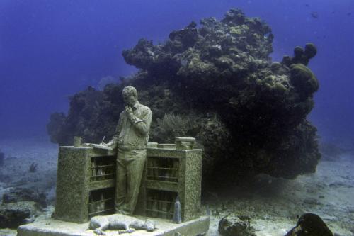 podmorska-galeria_5_ap.jpg