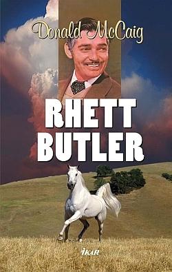 rhett_butler.jpg