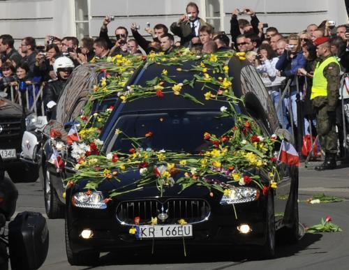 pohreb_kaczynski_3_ap.jpg