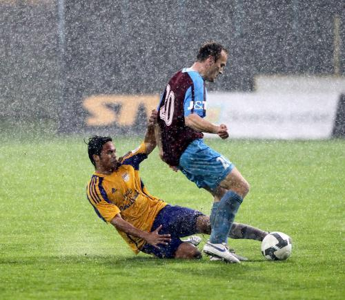 futbal_ds_5_sme.jpg