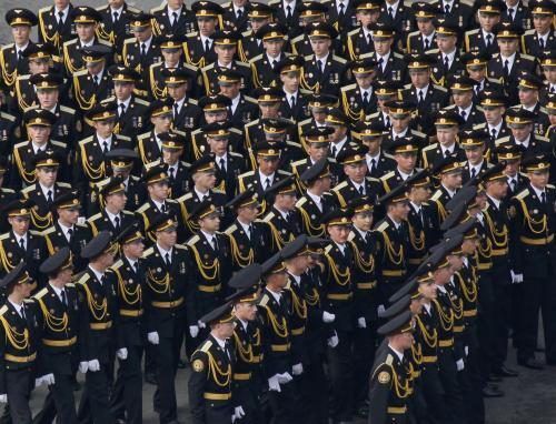 ukrajina_vojaci_ap.jpg
